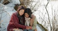 KBSで韓国初の慰安婦ドラマ=主人公は連行された女性
